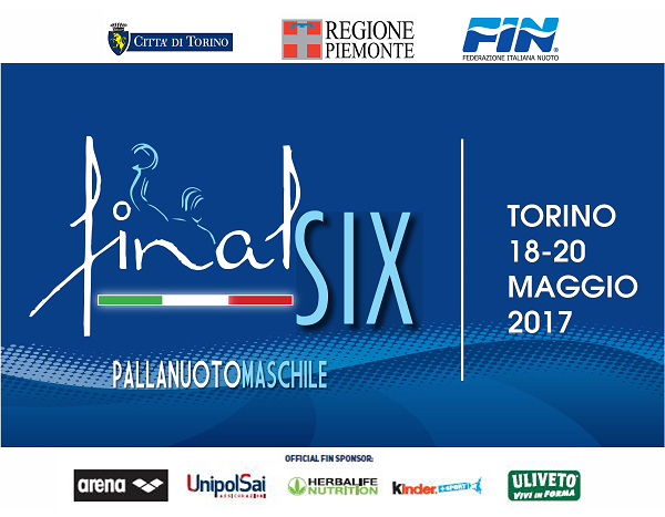 Image result for A1 maschile – Final Six – Quarti di finale