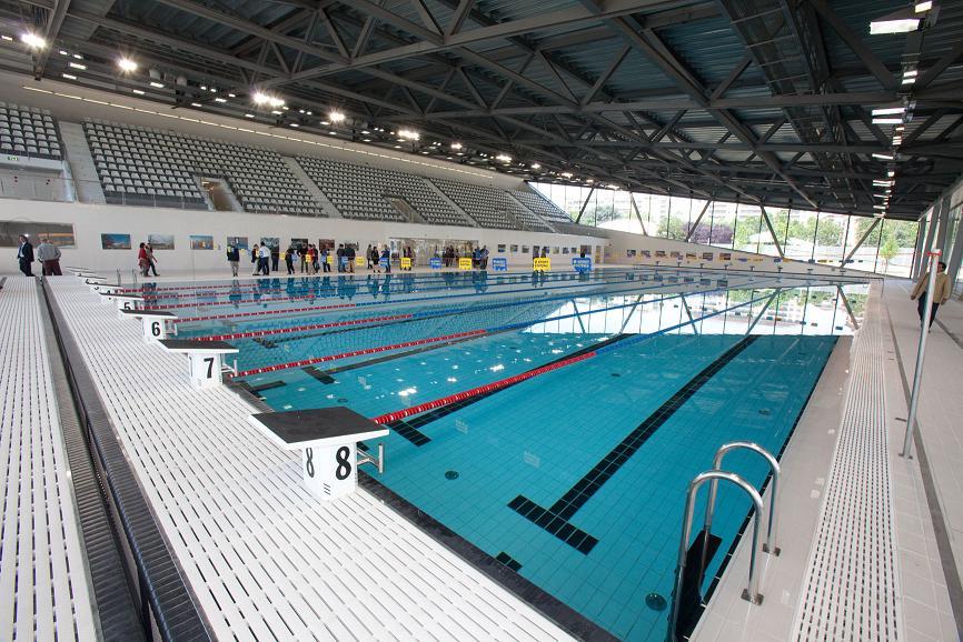 Nuoto Pubblicata Il 10 04 2014