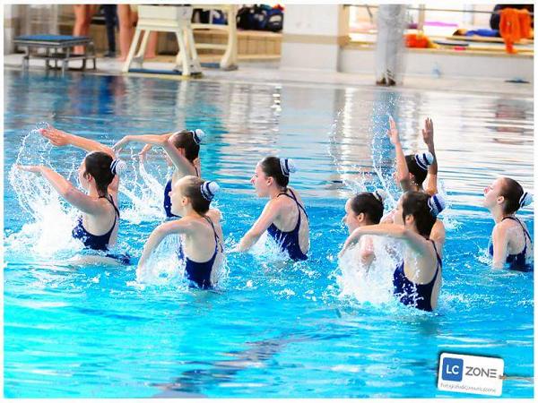 Fin Nuoto Calendario Gare.Fin C R Piemonte E Valle D Aosta
